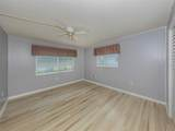 59 Golfview Road - Photo 11