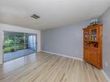 59 Golfview Road - Photo 15