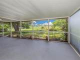 59 Golfview Road - Photo 18