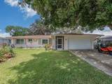 59 Golfview Road - Photo 2