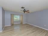 59 Golfview Road - Photo 26