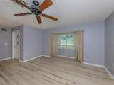 59 Golfview Road - Photo 28