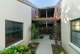 4512 Park Lake Terrace - Photo 32