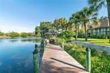 4512 Park Lake Terrace - Photo 39