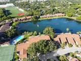 4512 Park Lake Terrace - Photo 40