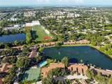 4512 Park Lake Terrace - Photo 41