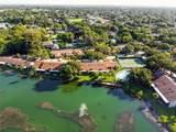 4512 Park Lake Terrace - Photo 44