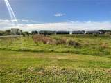 8561 Milestone Drive - Photo 12