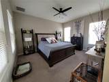 11304 Great Neck Road - Photo 17