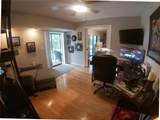 5934 San Michelle Drive - Photo 15