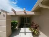 5934 San Michelle Drive - Photo 2