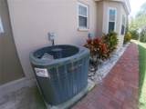 5934 San Michelle Drive - Photo 23