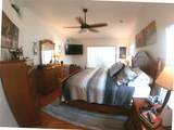 5934 San Michelle Drive - Photo 9