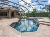 8306 Curlew Court - Photo 46