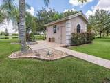 8306 Curlew Court - Photo 49