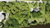 Riverfront Drive - Photo 3