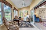 4405 Turnberry Court - Photo 14