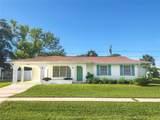 8153 Boca Grande Avenue - Photo 1