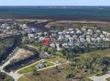 1504 Bowlees Cove - Photo 5