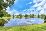 14230 Cattle Egret Place - Photo 43
