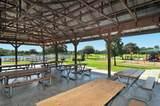 14230 Cattle Egret Place - Photo 48