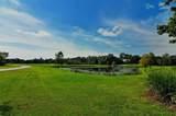 14230 Cattle Egret Place - Photo 58
