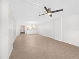 19 Whispering Sands Drive - Photo 10
