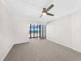 19 Whispering Sands Drive - Photo 17