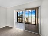 19 Whispering Sands Drive - Photo 18