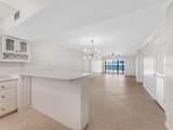 19 Whispering Sands Drive - Photo 4