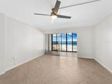 19 Whispering Sands Drive - Photo 6