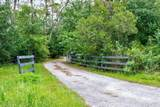 7125 Verna Bethany Road - Photo 4