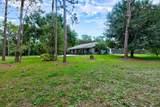 7125 Verna Bethany Road - Photo 7