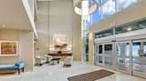 988 Blvd Of The Arts - Photo 34
