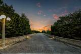 92 Tidy Island Boulevard - Photo 66