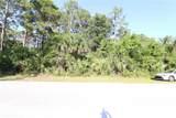 Badali Road - Photo 4