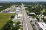 811 Us Highway 41 - Photo 2