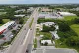 811 Us Highway 41 - Photo 5