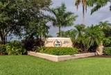 8331 Barton Farms Boulevard - Photo 45