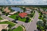 8331 Barton Farms Boulevard - Photo 50