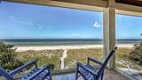 3475 Gulf Of Mexico Drive - Photo 66