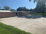 1504 Maydell Drive - Photo 20