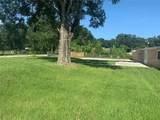 1504 Maydell Drive - Photo 21