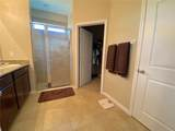 6320 Heirloom Place - Photo 15