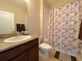 6320 Heirloom Place - Photo 17