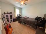6320 Heirloom Place - Photo 19
