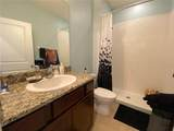 6320 Heirloom Place - Photo 22