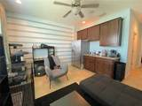 6320 Heirloom Place - Photo 23