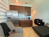 6320 Heirloom Place - Photo 25