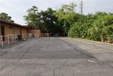 5400 Biscayne Drive - Photo 15